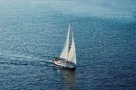 to sail across the atlantic