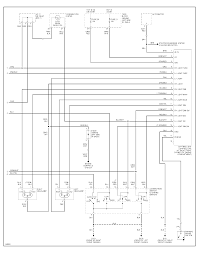 2001 nissan maxima headlight wiring diagram 2001 printable 2001 nissan maxima headlight wiring diagram 2001 home wiring source