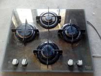 <b>Газовая варочная панель indesit</b> купить в Пензенской области на ...