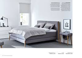 26 Beste Von Ikea Schlafzimmer Ideen Design