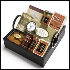 vintners collection gift basket an exquisite design with an upscale image perfect as a corporate gift basket or thank you gift basket