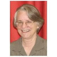 Priscilla Austin Obituary - Holden, Massachusetts | Legacy.com