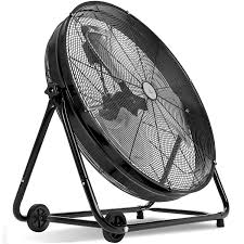 Kesser Ke 75 Ventilator Bodenventilator Windmaschine