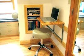 fold out wall table up drop down mounted hardware desk