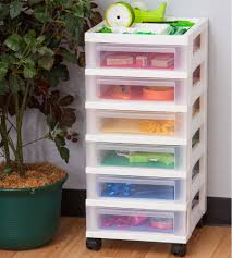 ikea office storage boxes. Six Drawer Office Storage Chest White In Drawers Pictures With Outstanding Seagrass Of Makeup Ikea Boxes Cd Wicker
