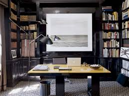 fresh home office furniture designs amazing home. large size of office furniturefresh home furniture designs amazing ardoros mawesome best fresh
