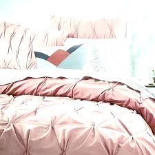 blush pink duvet cover pale pink duvet cover blush pink duvet cover blush pink duvet cover