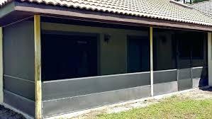 garage door screen door garage door screen patio door screen replacement astonishing sliding screen doors double garage screen door garage door screen with