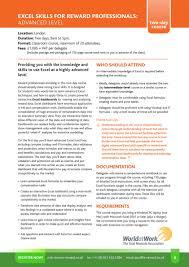 Carbon Monoxide Levels Chart Uk E Reward Co Uk Mastering Reward Brochure 2019 Page 6 7