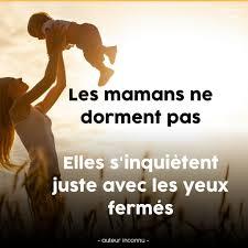 Les Plus Belles Citations Sur Les Mamans Citations Pensées