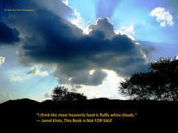 Cloud Quotes Famous Clouds Quotes Wallpapers