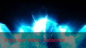 Roggenrola Evolves Into Boldore Youtube