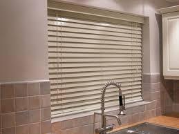 Vertikalios žaliuzės  Vertical Blinds  Pinterest  Kitchen Best Blinds For Kitchen Windows