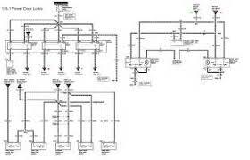 similiar ford expedition power door lock relay keywords 2003 expedition door wiring diagram expedition