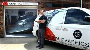 garage door wraps make your garage door unique with vinyl graphics custom garage door wraps