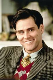 the truman show film s the red list jim carrey in the truman show directed by peter weir 1998