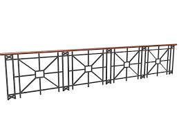 Exterior Handrail Designs Model Best Design Inspiration