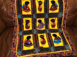 Quilt Patterns Southwest Designs Native American Quilt Patterns Quilt Pattern