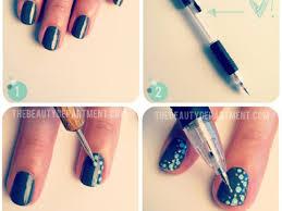 nail art : Font B Wonderful B Font Font B Nail B Font Arm Rest ...