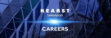 Hearst Careers Gtf 401 General Talent Form