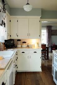 white painted kitchen cabinetsInnovative Painted Kitchen Cabinets Latest Kitchen Remodel Ideas