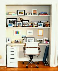 home office filing ideas. Home Office Filing Ideas. Ideas Lovely Best Storage On Pinterestanizing Small Of O