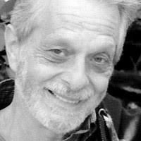 ALBERT BERNARDI Obituary - Death Notice and Service Information