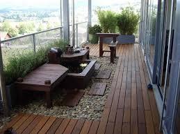 Wir haben auch der terrasse mir gefallen ja sehr diese fliesen in holzoptik für den balkon. Bodenbelage Fur Die Terrasse Und Den Balkon Bacher Garten Center