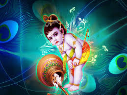 Krishna Hd Wallpapers Top Free Krishna Hd Backgrounds