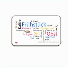 40 Sprüche Zum Frühstück Bienestarenlavidacom