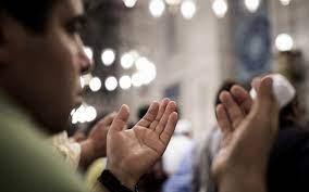 Arefe günü yapılacak ibadetler hangisi arefe günü zikirleri sayısı -  Internet Haber