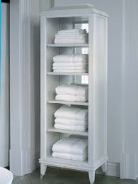 bath towel storage. Towel Storage With Units Playmaxlgc Regard To  Bathroom Bath Towel Storage I