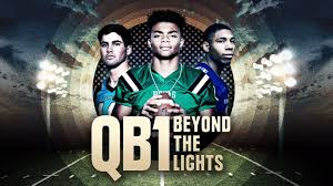 Beyond The Lights Poster Qb1 Beyond The Lights Watch Episodes On Netflix Or