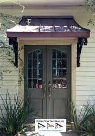 front door awning ideasBack Door Awning Ideas Back Door Canopy Ideas Image Result For