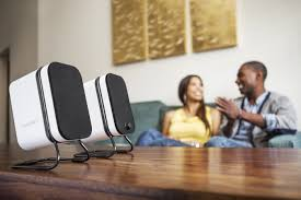wireless speakers for office. Audyssey Bluetooth Computer Speakers Wireless Speakers For Office