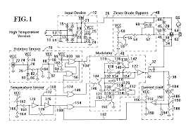 rotork wiring diagram wirdig