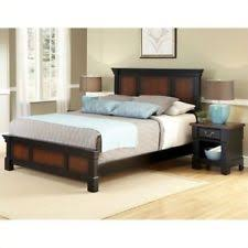 home styles bedroom furniture. home styles cherry queen bedroom furniture sets i