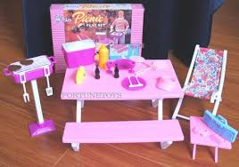 dollhouse furniture play sets and dollhouses on pinterest barbie dollhouse furniture sets