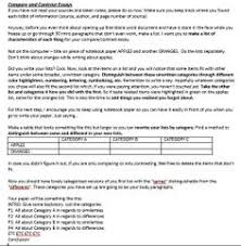 uga college admissions essay essay transitions in addition s