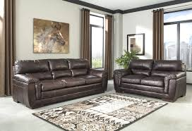furniture best furniture bakersfield ca style home design