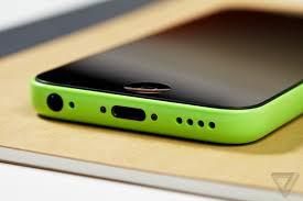 iphone c. img_2839-1024 iphone c