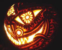 Cool-Easy-Pumpkin-Carving-Ideas-_64