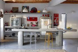 unique kitchen designs. unusual kitchen designs unique design small but brilliant ideas i