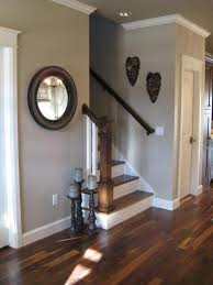 what color to paint living roomFrom another pinner Pretty gray  sherwin williams Pavillion