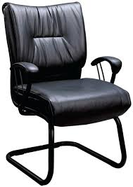 fabric computer chair uk. desk chairs:office chair without wheels price adorable chairs upholstered fabric green arms casters computer uk e