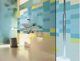 pleasing 70 painting bathroom tile board decorating
