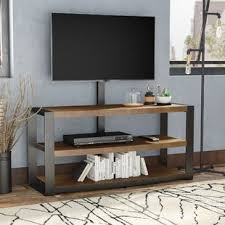 tv console with mount. Delighful Console Behr TV Stand For TVs Up To 65 For Tv Console With Mount