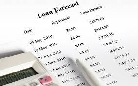 Bi Weekly Loan Repayment Calculator