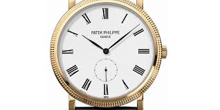 classic watches askmen classic watches