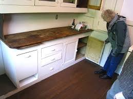 antique style kitchen cabinets 11 best our town kitchen images on vintage kitchen